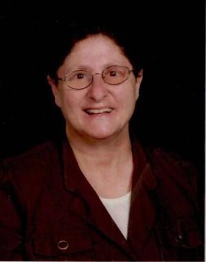 Donna L. Wilhelm