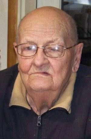 Hans F. Schikora