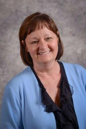 Donna Dettling