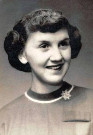 Marilyn L. Westerlund