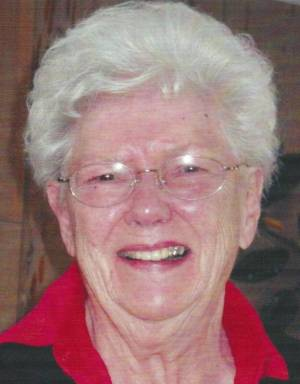 Ann Spletzer