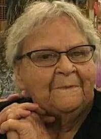 Dolores Ann Gasche