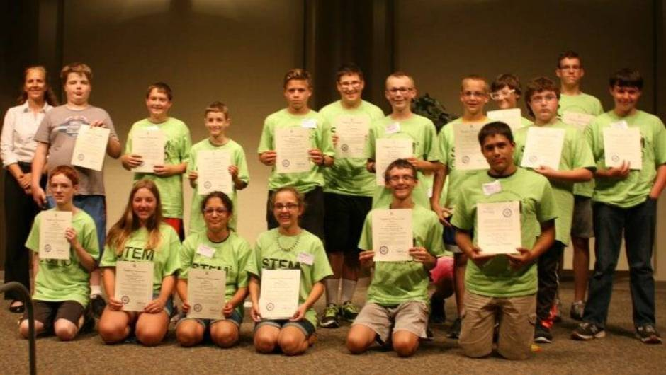 STEM Camp16.certificates WEB