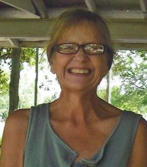 Vicki Lichtenwald