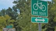 bike1-web
