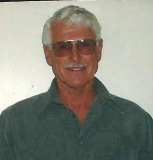 John B. Green