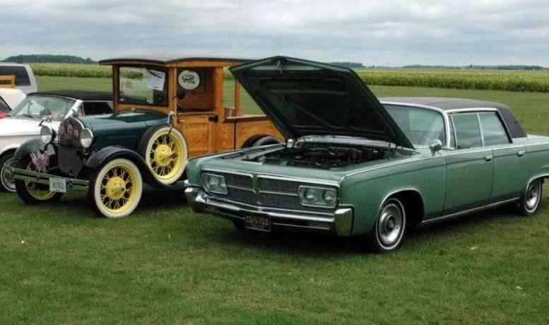 classic-cars-2-web