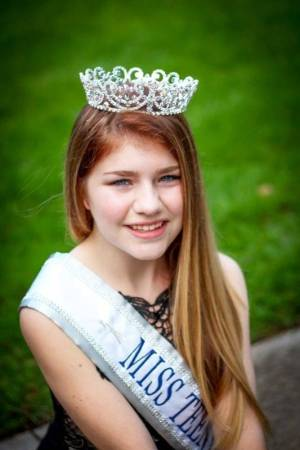 aubrie-calvin-2017-miss-teen-ohio-web