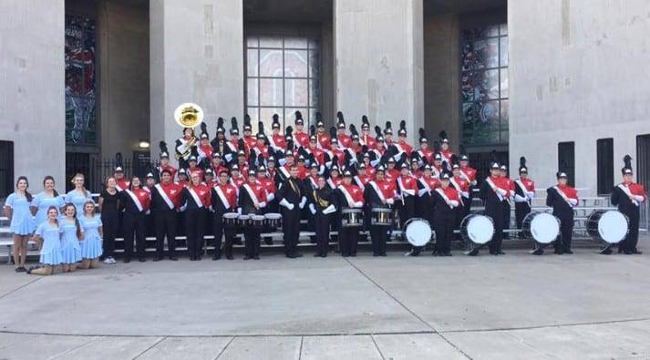 wauseon-indians-marching-band-web