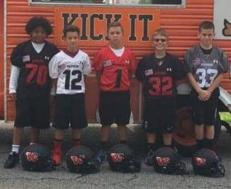 wauseon-youth-football-web