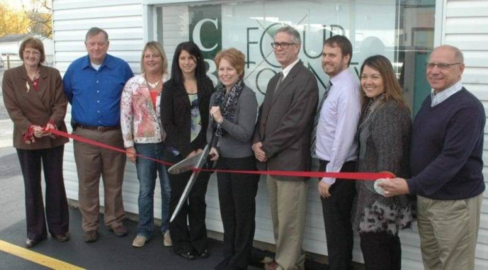 cbi-ribbon-cutting-web