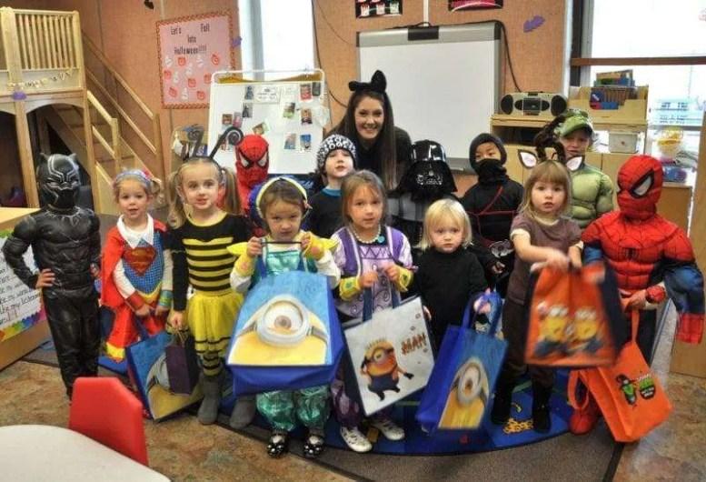 fccc-preschool