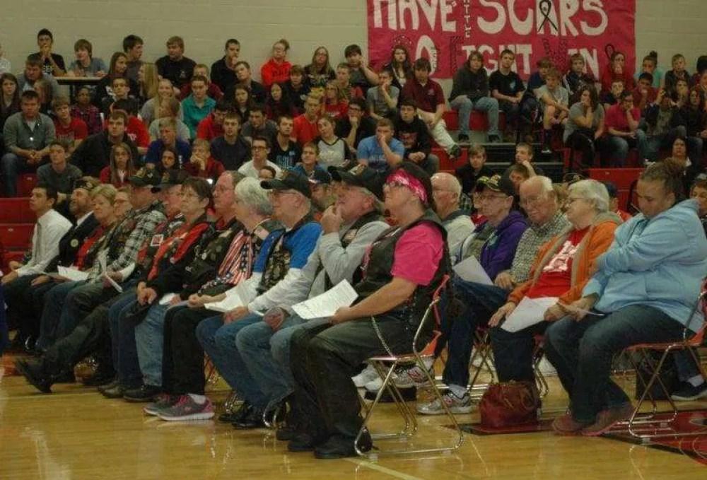 hilltop-veterans-web