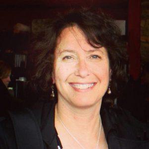 Lori Loebelsohn