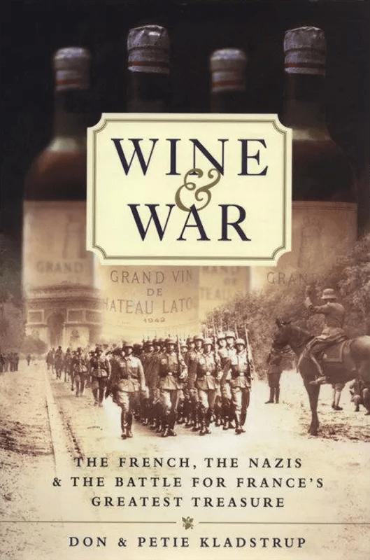wineandwarbookcover