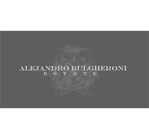 Alejandro Bulgheroni Estate