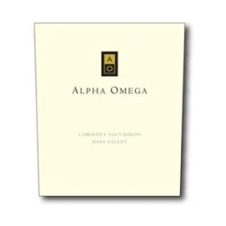 Alpha Omega Winery