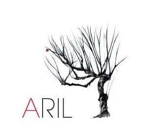 Aril Wines