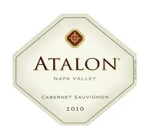Atalon Winery