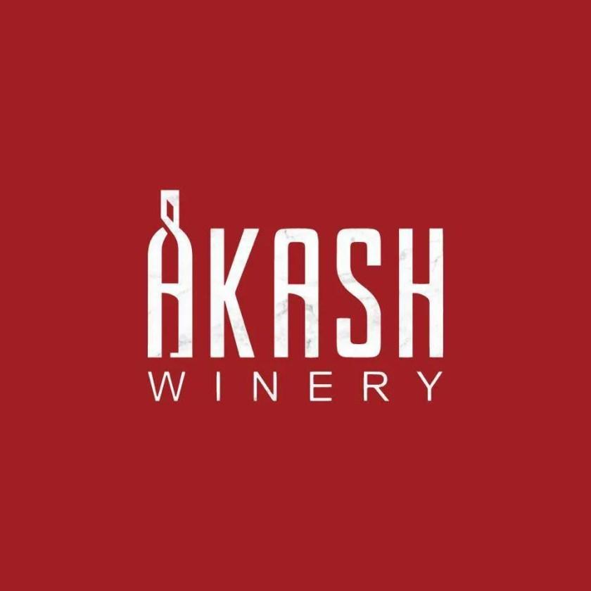 Akash Winery Temecula