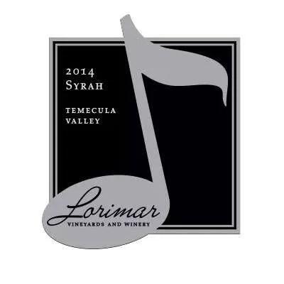 Lorimar Vineyards and Winery Temecula CA