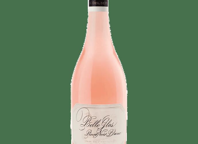 Belle Glos Pinot Noir Blanc Wine