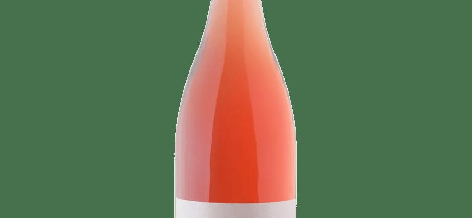 La Crema Rose Bottle 2018