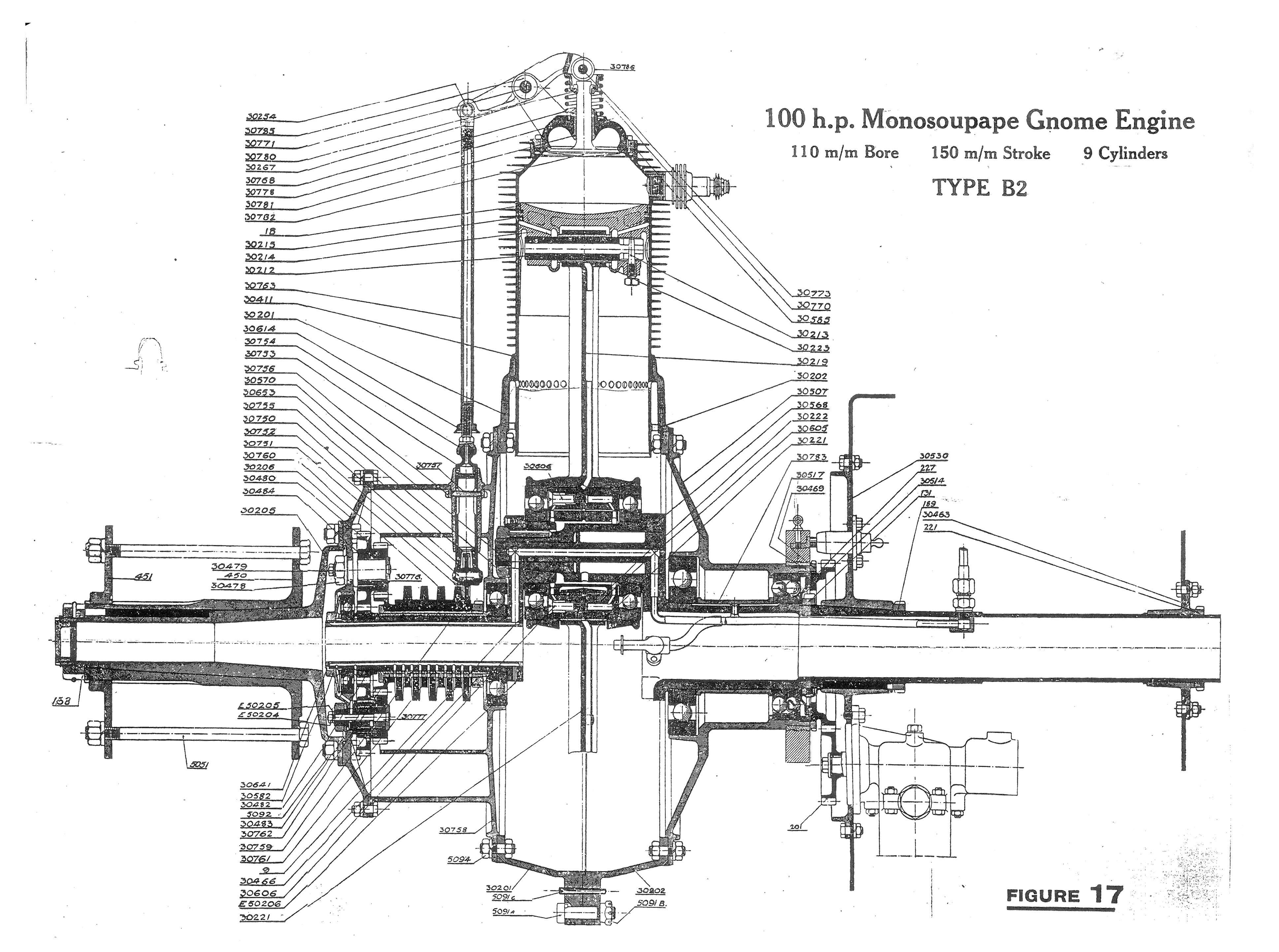 Patron Harmonically Reciprocating Piston Rotary Engine