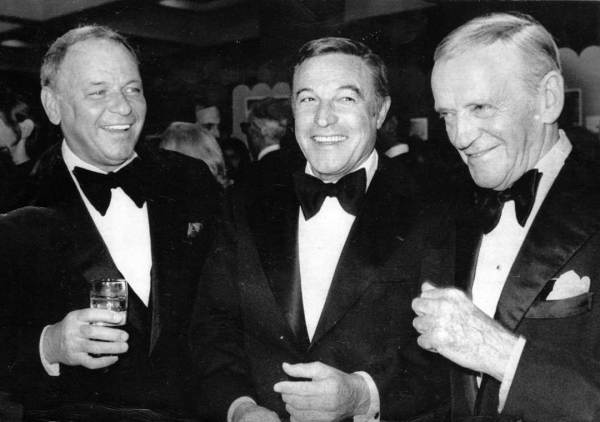 sinatra-kelly-astaire