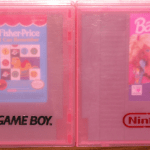 Gameboy_CasesPink