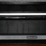 NES_Storage