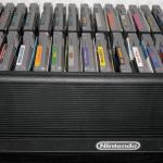 NES_Storage(3)