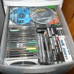 Plastic_Storage(3)