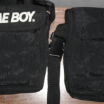 GameBoyBag
