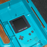 GameBoyColorCase(2)