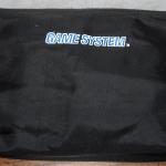 GameSystem