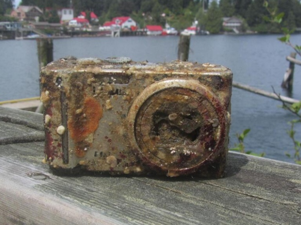 camera-lost-underwater-for-two-years-found-in-b-c.jpg