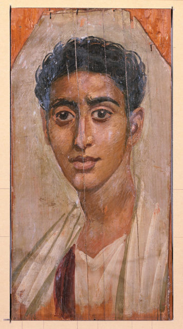 a-portrait-from-the-late-1st-century-ce-walters-art-museum-baltimore