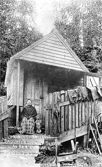 postcard-of-princess-angeline-and-her-home-near-the-foot-of-pike-street-seattle-washington