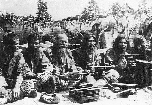 ainu-traditional-ceremony-circa-1930