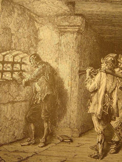 Illustration c.1872