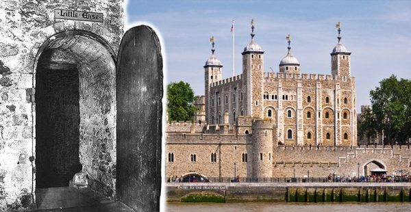 tower of london # 71