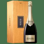 Krug Champagne Clos du Mesnil 2003