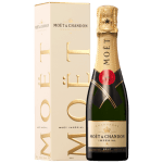Moet and Chandon Champagne Imperial Piccolo