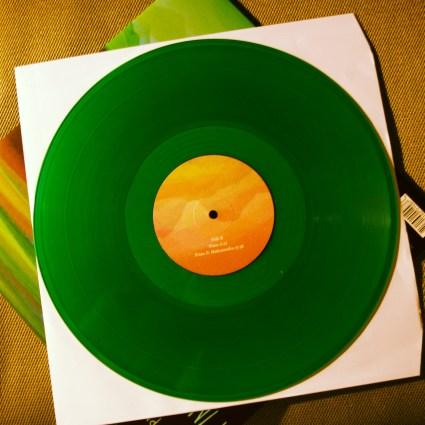Kiki_vinyl