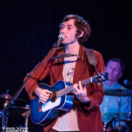 Matt Costa Slims San Francisco Jason Miller-11