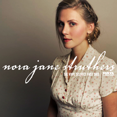 Image result for NORA JANE STRUTHERS