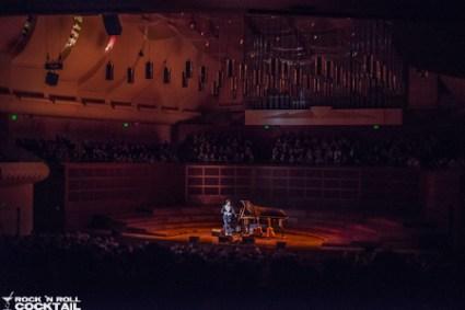Rufus Wainwright Davies Symphony Hall  San Francisco Jason Miller-9627