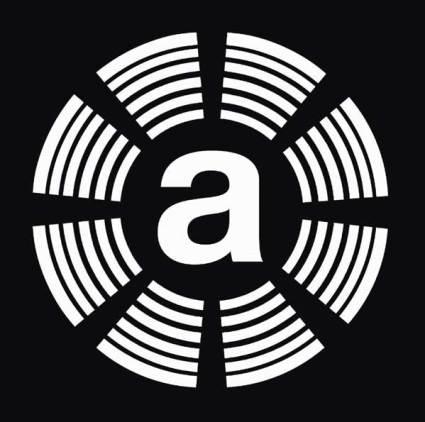 a-recordings