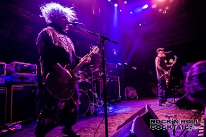 The Melvins Photographed by Jason Miller-13